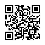 2.5次元文化に関するアンケートへのご協力のお願い